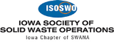 https://staff.swana.org/images/Events/SWANA_IA-Logo.png