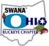 https://staff.swana.org/images/Events/SWANA_OH-Logo.png