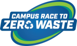 https://staff.swana.org/images/Events/ZeroWaste_Logo_Primary.jpg