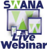 https://staff.swana.org/~/images/Events/SWANALivewebinar-2020.jpg